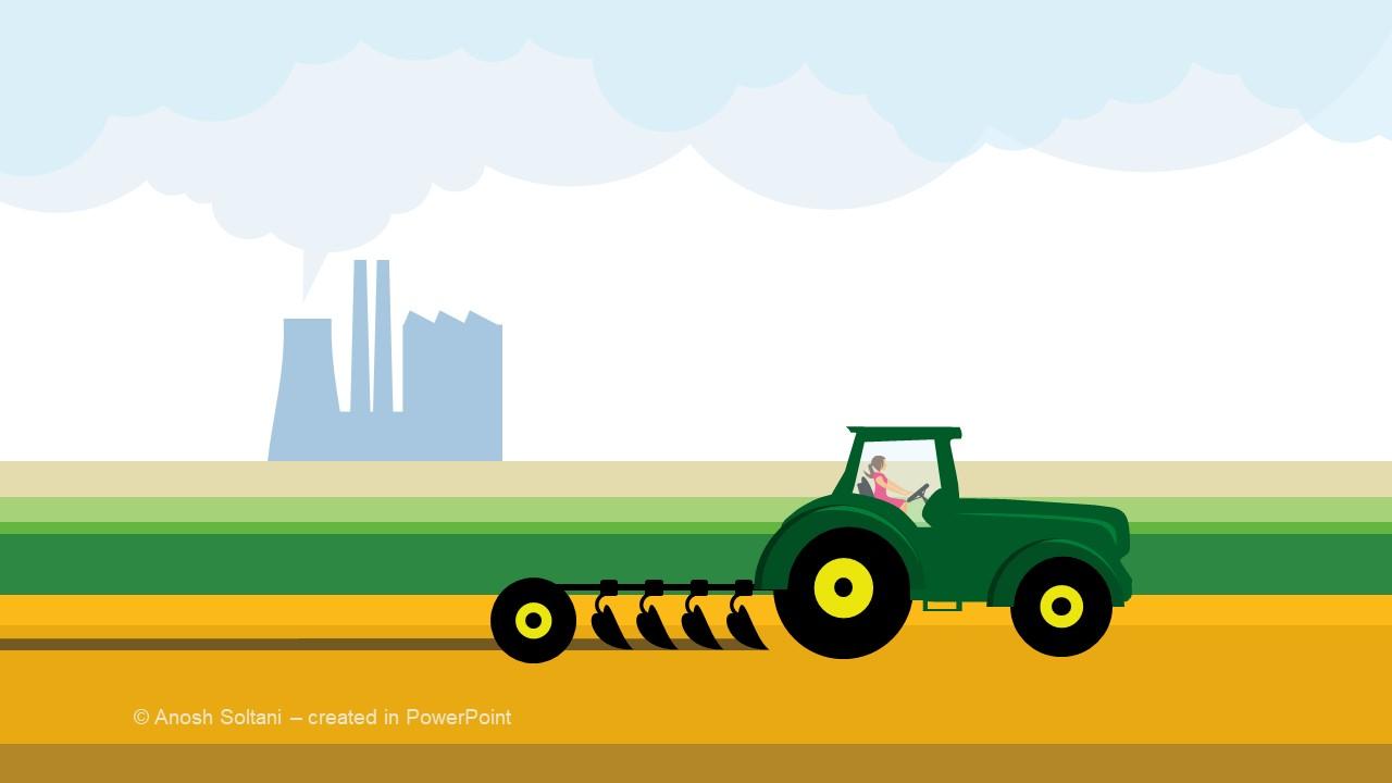 PowerPoint Schulung Erstellen Sie animierte Erklärvideos Titel Foto