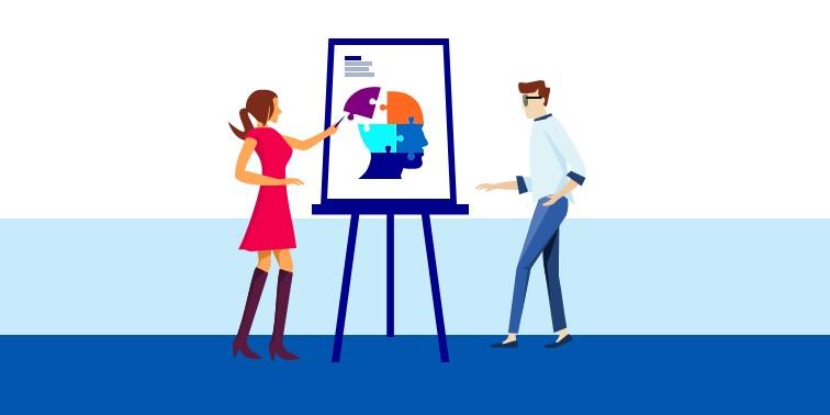 PowerPoint Schulung Erstellen von Business-Grafiken leicht gemacht Teaser Foto